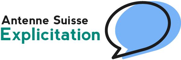 Antenne Suisse Explicitation